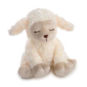 Summer Infant Slumber Melodies Lamb