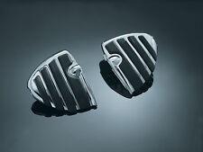 Kuryakyn WIng Front Foot Pegs Honda VTX1800C/F