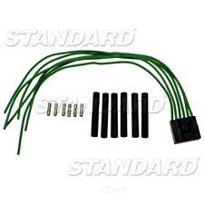 Headlight Switch Connector Standard S-1086