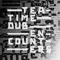 Underworld Iggy Pop - Teatime Dub Encounters [CD]
