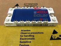 1PCS INFINEON BSM50GX120DN2 power supply module NEW 100% Quality Assurance