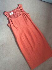 MINUET PETITE DRESS, size 12 Excellent Condition