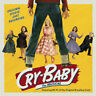 Various - Cry-Baby: The Musical / O.C.S. [New CD]