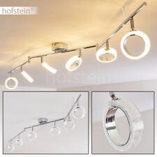 LED Flur Küchen Strahler edle Wohn Schlaf Raum Lampe verstellbare Decken Leuchte