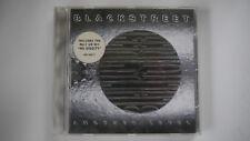 Blackstreet - Another Level - CD
