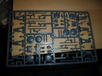 Plastic Ancients 28mm Sprues WGF, WLG Victrix etc multi listing