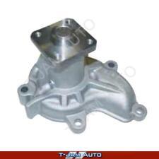 Water Pump WP889 suits Ford Corsair UA 11/89-12/92 4 Cyl 2.0L CA20E