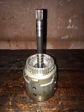 Chevy 4L60E Transmission Drum 300MM (Empty)