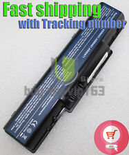5200mah Battery Fr ACER Aspire 5532 5732Z 5332 5532 5516 AS09A31 AS09A41 AS09A61