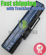 Battery for Acer Aspire 4732z 5332 5517 AS09A31 AS09A41 AS09A51 AS09A56 AS09A61