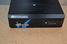 Barracuda Firewall 170 3-port Gigabit PFsense Intel Atom D525 8GB RAM 32GB SSD