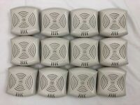 Lot of 12 Aruba Networks AP-105 Dual Band Wireless Access Point WiFi 300 Mbps