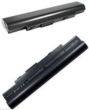 BATTERIE POUR ASUS  U50 series / U50A / U50F / U50Vg 10.8V 5200MAH
