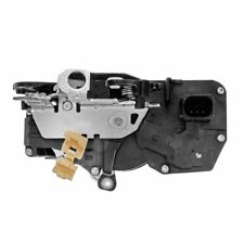 Dorman Door Lock Actuator w/ Integrated Latch Front Left LH for Impala LS