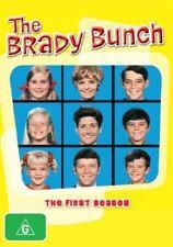 The Brady Bunch : Season 1