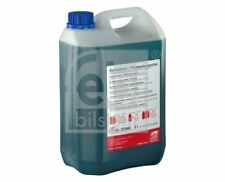 # FEBI 22268 ANTIFREEZE
