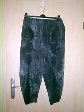 FOGGI Damenjeans Jeans Damenhose Hose Röhrenjeans Hüftjeans Hüfthose 34-38 #F30