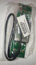 New listing Cov30332406 Ac Pcb Dispenser Assy