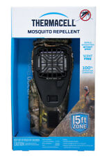 Thermacell Portable Mosquito Repeller MR-300F Hunt Pack