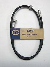Cable Del Cuentakilómetros Fiat 124 Special 125 Sedán Velocímetro Cable