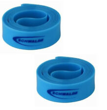 Schwalbe Bike Components & Parts for Mountain Bike
