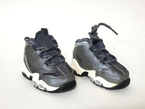 Nike 443959 003 Air Griffey Max II Baby Shoes
