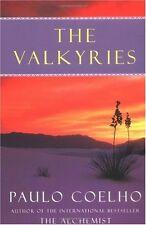 The Valkyries by Paulo Coelho