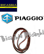 644768 - ORIGINALE PIAGGIO GUARNIZIONE PORTA SINISTRA APE 50 TM FL3 EUROPA CROSS