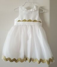 5f7e6bfdf Mud Pie Party Holiday Dresses (Newborn - 5T) for Girls