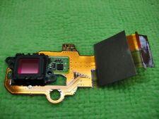 GENUINE SONY DSC-H3 CCD SENSOR REPAIR PARTS