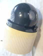 DS727L High Speed PTZ Dome Camera / BNC Color Security Cam