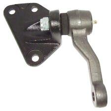 Steering Idler Arm fits 1986-1997 Nissan D21 Pathfinder Pickup  DELPHI
