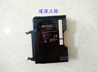 Original transistor output unit NX-OD5256-5