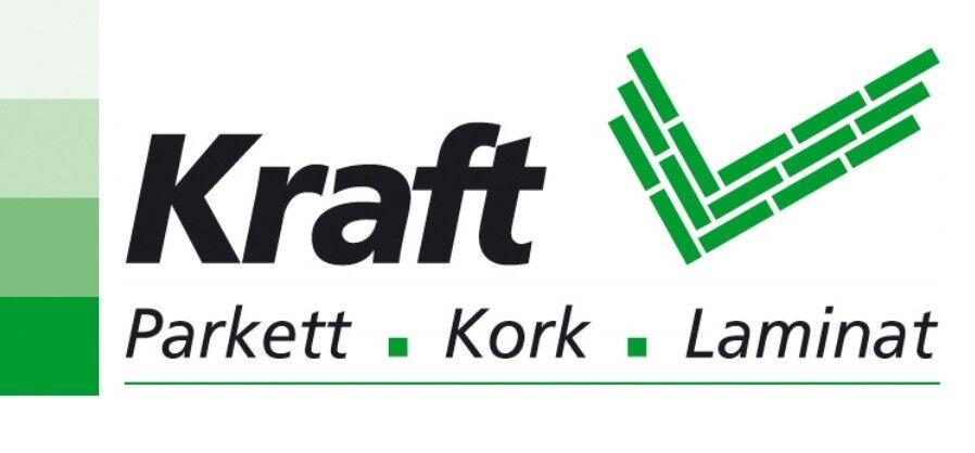 Kraft_Parkett - Parkett und Laminat