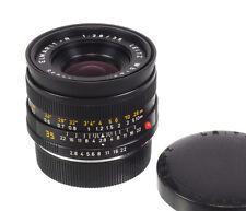 Leica/Leitz Elmarit-R 2,8/35mm #2960036