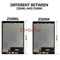 For Asus Zenpad Z10 ZT500KL | Z500KL | Z500M LCD Screen Digitizer Touch Display
