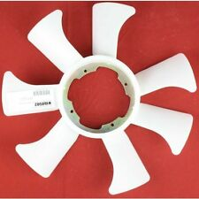 New Fan Blade for Nissan 300ZX NI3112105 1990 to 2000