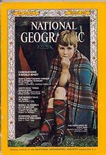 national geographic-MAR 1968-HIGHLANDS.