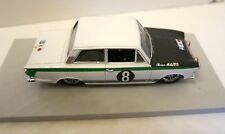 PROVENCE MOULAGE K1103 FORD CORTINA LOTUS 1ST RAC 66 1:43 MODEL REPLICA CAR