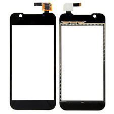 "1Pc 4.5"" Touch Screen Glass Panel Part For ZTE Blade G Lux V880G N880G N818 V955"