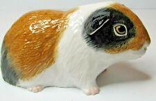 Beswick Ceramic Pets - Guinea Pig