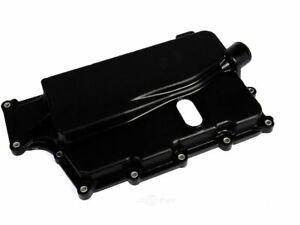 Automatic Transmission Valve Body Cover fits Pontiac Torrent 2008-2009 68DWBS