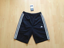 Adidas Kurze Hose in Jungen Sportswear günstig kaufen | eBay