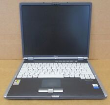 "Fujitsu Lifebook E7010D 15"" No Ram/ HDD DVD ROM Spares & Repairs No Battery"