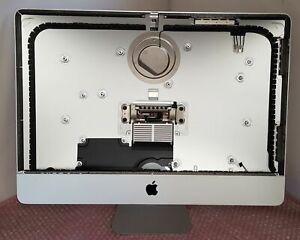 qualit/à premium Il MacHack V2 /è la soluzione originale per computer iMac da 27 2012 2013 2014 2015 2016 2017 2018 Cerniera rotta riparazione cerniera cerniera rotta