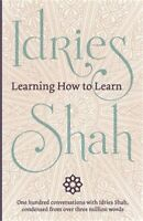 Learning How to Learn (Paperback or Softback)