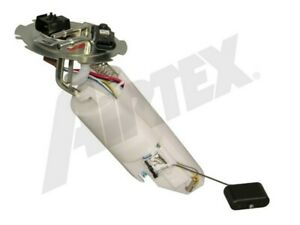 Airtex Automotive Division E8514M Fuel Pump Assembly