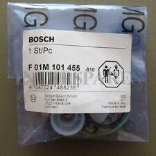 BOSCH Common-Rail Diesel Bomba de combustible Kit reparación / Juntas BMW OPEL