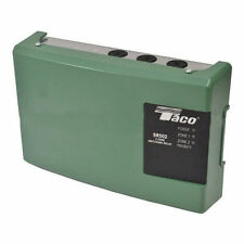 Taco Zone Switching Relay - Six Zones - Expandable