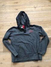 Nike Men's Jumper Hoody Hoodie Sweater